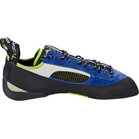 Boreal Joker Lace Shoes Unisex